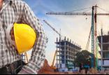 رشته مهندسی عمران,ساختمان سازی,مهارت های مهندس عمران