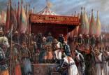 جنگ های صلیبی,جنگ های صلیبی مهم,نتایج جنگ های صلیبی