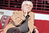 داریوش شایگان,فیلسوف ایرانی,آثار داریوش شایگان
