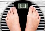 کاهش وزن,دلایل کاهش وزن,کاهش وزن ناخواسته