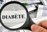 دیابت,علائم بیماری قند,انواع دیابت