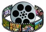 دیالوگ های ماندگار سینمای جهان,عکس دیالوگ های ماندگار سینمای جهان,دیالوگ های ماندگار سینمای جهان و هالیوود