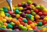 عوامل بدرفتاری کودکان, عوارض رنگهای مجاز خوراکی بر کودکان, مصرف رنگهای خوراکی, ضررهای رنگ خوراکی برای کودکان, رنگهای مجاز شیمیایی