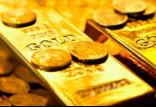 طلا,بازار طلا,اصطلاحات آموزشی