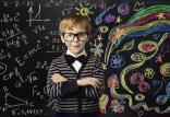 موفقیت کارآفرینان,تفکر خلاقانه,طرز تفکر کودکانه