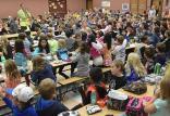 فنلاند,نخبگان فنلاند,نظام آموزشی فنلاند