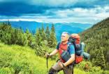 روز جهانی کوهستان و کوهنوردی,تفریحات کوهستانی,تفاوتهای جالب کوهنوردهای خارجی و داخلی