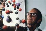 فردریک سنگِر,زادروز فردریک سنگِر,برنده نوبل شیمی