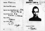 مدارک هویتی گلیندور میشل,کشف جسد گلیندور میشل,پیشبینی فرماندهان نظامی هیتلر در جنگ جهانی