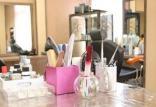 چگونگی رعایت نکات بهداشتی مراجعان به آرایشگاه ها,بیماری کرونا,corona,راهکارهای پیشگیری از کرونا در آرایشگاها,شیوه رعایت نکات بهداشتی در آرایشگاه ها