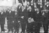 حسنعلی منصور,برنامههای حسنعلی منصور,دوره نخست وزیری حسنعلی منصور