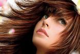 شامپو نرم کننده مو,بهترین نرم کننده مو,ضروریت استفاده از نرم کننده مو