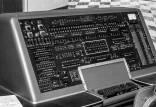اختراع کامپیوتر,اختراع کامپیوتر کنراد زوس,اختراع کامپیوتر تامی فلاورز