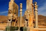 تاریخ ایران,عکس های تاریخ ایران,در مورد تاریخ ایران