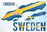 سوئد،مهاجرت به سوئد،اقامت در سوئد