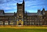 رشتههای دانشگاهی,پر درآمدترین رشتههای دانشگاهی,برترین رشتههای دانشگاهی جهان
