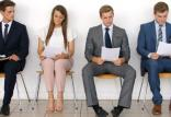اشتغال و کار,بهترین مصاحبه شغلی,داشتن اعتماد به نفس در مصاحبه شغلی