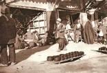 تصویری از ایران زمان ناصرالدین,خاطرات دوروششواراز سفر به ایران, کتاب ژولین دوروششوار