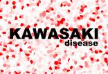کاوازاکی,بیماری کاوازاکی,سندروم کاوازاکی