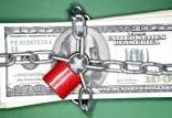 ذخیره قانونی,تعریف نرخ ذخیره قانونی,ذخیره قانونی بانک ها در بانک مرکزی