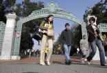 زندگی دانشجویی,هزینه زندگی دانشجویی,دانشجویان ایرانی