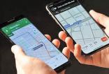 تفاوت LTE و 5G,نسل جدید اینترنت موبایل,اینترنت