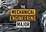 رشته مکانیک,رشته مکانیک فنی حرفه ای,گرایش های رشته مکانیک