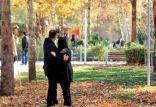 مسائل زناشویی,زندگی زناشویی,مشکلات زندگی مشترک