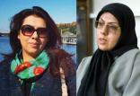 مرجان شیخ الاسلامی,اخلالگران نظام اقتصادی,پرونده اخلال کلان اقتصادی