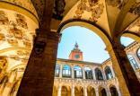 دانشگاه بولونیا,قدیمیترین دانشگاه جهان,دومین دانشگاه بزرگ ایتالیا