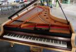 پیانو,بهترین پیانو,نواختن پیانو