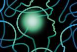 رشته روانشناسی,معرفی رشته روانشناسی,مشاغل مرتبط با روانشناسی