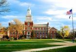 سیستم رتبهبندی دانشگاهها,شاخصهای رتبهبندی دانشگاهها,دانشگاه هاروارد