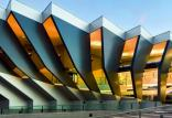 استرالیا,دانشگاه ملی استرالیا,پذیرش از دانشگاه ملی استرالیا