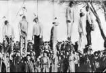 انقلاب مشروطه,مخالفت روسیه با انقلاب مشروطه,تصرف ایران