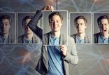 تنوع در شخصیت انسانها,روانشناسان,neuroticism
