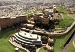 دانشگاه شیراز,تاریخچه دانشگاه شبراز,دانشگاه دولتی شیراز
