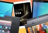 راهنمای خرید تبلت,راهنمایی در مورد خرید تبلت,خرید تبلت ویندوز8