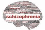 اسکیزوفرنی،بیماری اسکیزوفرنی،درمان اسکیزوفرنی