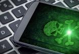 نشانههای هک شدن گوشی, هککردن گوشی های هوشمند, راهکارهای هککردن گوشی های هوشمند, کاهش سرعت عملکرد موبایل, قطع شدن ناگهانی تماس