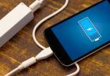 باتری گوشی,عملکرد بهتر باتری گوشی,افزایش طول عمر باتری گوشی,نگهداری درست از باتری گوشی,نگهداری باتری تلفن همراه
