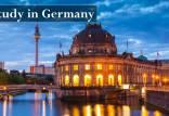 تحصیل در آلمان,معایب تحصیل در آلمان,مزایای تحصیل در آلمان