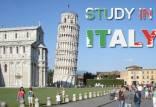 تحصیل در ایتالیا,تحصیل در ایتالیا در مقطع دکتری,مزایای تحصیل در ایتالیا