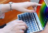 نکات مهم برای استفاده از لپ تاپ,شیوه صحیح خشک کردن دستگاههای الکترونیکی,روش های استفاده صحیح از لپ تاپ