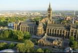دانشگاه گلاسگو,مشاهیر دانشگاه گلاسگو,دانشگاه اسکاتلند