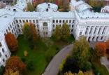 دانشگاه,دانشگاه سنت پترزبورگ,دانشگاه ملی پلی تکنیک