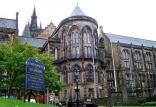 دانشگاه گلاسگو,اسکاتلند,رتبه جهانی دانشگاه گلاسگو