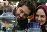 فیلم پل چوبی,دیالوگ فیلم های ایرانی,دیالوگ های فیلم پل چوبی