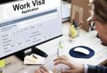 ویزای کار,ویزای کار آلمان,اهداف کشورها ازویزای کار