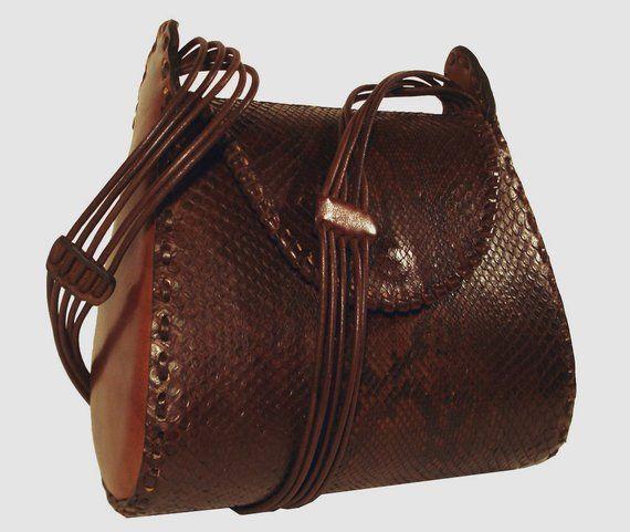 عکس های کیف چرم زنانه,انواع مدلهای کیف چرم زنانه,کیف چرم زنانه